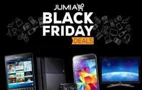 black friday electronics 2017 jumia black friday 2017 phone prices and specs nigeria kenya ghana