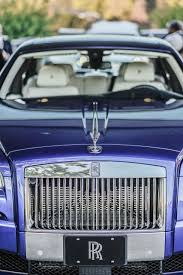 roll royce purple a ghostly rolls royce wedding story transformative moments in