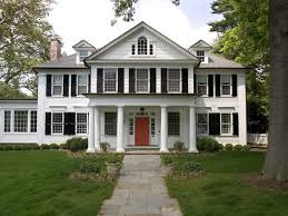 100 cape cod style house plans american colonial house