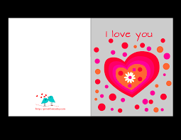 cards for him free cards for him