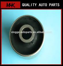 lexus ls400 for sale in uae spare parts for lexus spare parts for lexus suppliers and