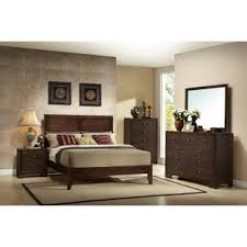 King Bedroom Sets Youll Love Wayfair - Bedroom set design furniture