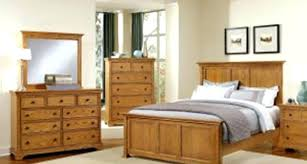 Bedroom Furniture Manufacturers List List Of Furniture Brands Huntingame