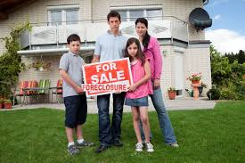 Foreclosure Home In Atlanta Ga Top 10 Tips For Surviving A Foreclosure Enlighten Me