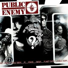 public enemy u2013 the long and whining road lyrics genius lyrics