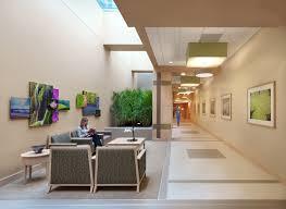 Home Designer Interior by Hospital Interior Design Ideas Home Design Great Contemporary