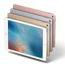 black friday deals on apple products 464 best technology apple images on pinterest apple products