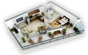 Professional Floor Plans Professional 3d Floor Plans Solutions For Your Development Paperblog