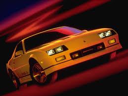 1987 camaro weight chevrolet camaro iroc z28 specs 1984 1985 1986 1987 1988