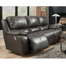 Reclining Leather Sofas Uk 18 Best Reclining Sofas And Sectionals Franklin Corporation