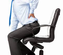 Quality Chairs Office Chairs Uk Quality Chairs For Everyday Office Use