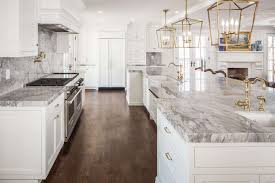 white kitchen cabinet hardware ideas 20 kitchen cabinet hardware ideas houzz traditional living