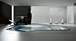 Wohnzimmer Design Luxus Luxus Wohnzimmer Einrichten 70 Moderne Einrichtungsideen