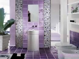 Tiny House Bathroom Design Bathroom Tile U0026 Backsplash Bathroom Shower Ideas For Small