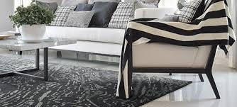 Modern Rugs On Sale Modern Area Rugs For Sale Modern Floor Rugs Roth Rugs