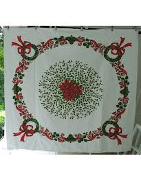 what size tablecloth for card table size of card table tablecloth table designs