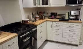 agencement de cuisine professionnelle cuisine amenagement cuisine vizille olivier taillefer rã novation