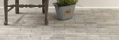 floor and decor porcelain tile porcelain tile floor decor within flooring design 2