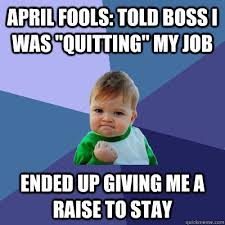Quitting Meme - quitting meme 28 images quitting your job meme memes i quit my