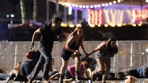 boston bombing victim pens poignant open letter to las vegas
