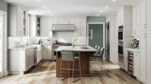 real wood kitchen cabinets near me rta cabinets wholesale kitchen cabinets and bathroom