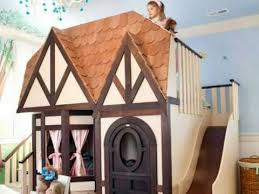 Room Decor For Boys Room Decor Decorating Rooms Children S Furniture