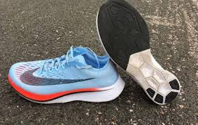 Nike Racing nike racing running shoes reviews running shoes guru