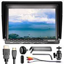 products neewer photographic equipment and accessories for