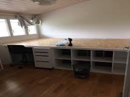chambre ado lit 2 places lit lit 2 places pas cher awesome un incroyable lit estrade pour