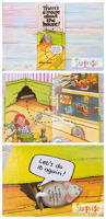 how to get free books for nook color 62 best peek inside usborne books u0026 more images on pinterest