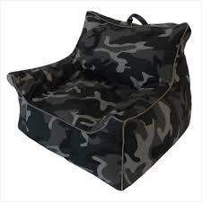 Walmart Bean Bag Chairs Bean Bag Lounge Chairs Comfortable Ace Casual Furniture Soft