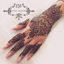 henna u0026 mandala art leedsmehndi u2022 instagram photos and videos