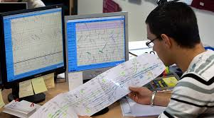 sncf bureau garantir l accès au réseau ferroviaire sncf réseau