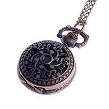 ladies pocket watch necklace images Ladies pocket watch pendant necklace small face jpg