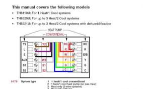 readingrat net u2013 page 2 u2013 free wiring diagram for your inspirations