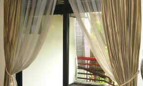 Sheer Curtains With Valance Valance Sheer Curtains With Valance Sheer Swag Curtains Valances