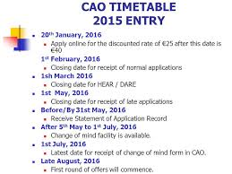 st patricks comprehensive cao information 2015 16 ms schous guidance