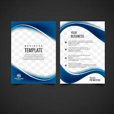 brochure design psd templates bbapowers info