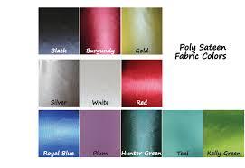 Fabric Drapes Pipe And Drape Drapes Drapes Pipe And Drape Fabric Drape