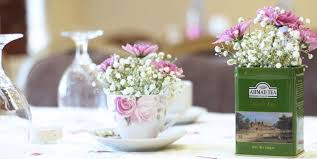 mothers day flowers 20 20 best tea party ideas s day ideas