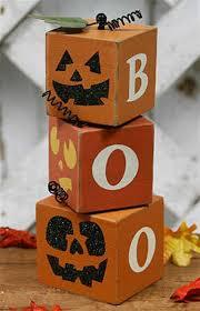 Pinterest Halloween Decorations Wooden Halloween Decorations 1000 Ideas About Halloween Wood