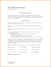 3 c v template for first time attorney letterheads