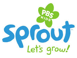 13 best sprout channel images on pinterest sprouts birthday