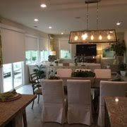 3 Day Blinds Huntington Beach 3 Day Blinds Shop At Home Services 29 Photos U0026 14 Reviews
