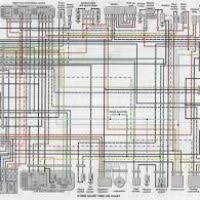 wiring diagram yamaha nmax yondo tech