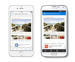 dropbox app for android dropbox now integrated with office on android and ios