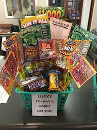 best 25 fathers day gifts best 25 fathers day gift basket ideas on bouquet