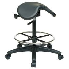 Ergonomic Office Chairs Reviews Find The Best Office Chair Best Ergonomic Office Chair Reviews