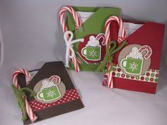 christmas table favors to make paperwhite christmas party favors all things heart and home