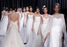 top wedding dress designers outstanding top wedding dress designers 50 for your bridal dresses